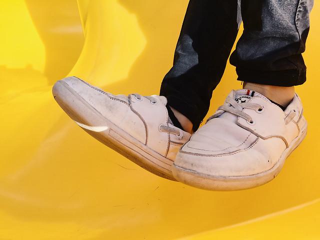 footwear-wear-foot-shoe-fashion picture material