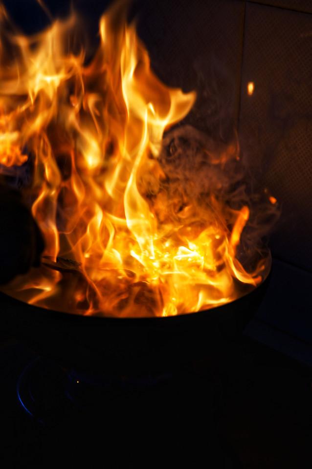flame-hot-fireplace-heat-bonfire 图片素材