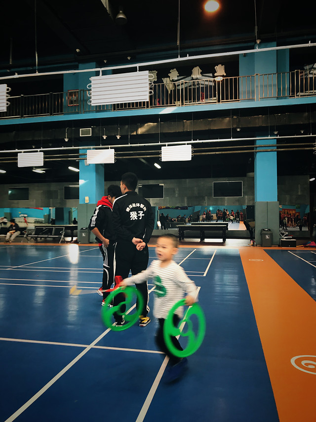competition-sport-venue-games-action-sports picture material