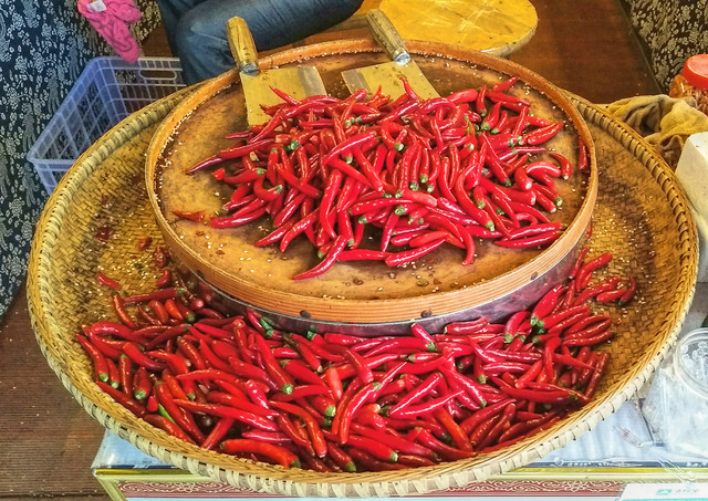 chili-food-pepper-hot-cooking 图片素材