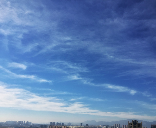 sky-no-person-outdoors-nature-daytime picture material