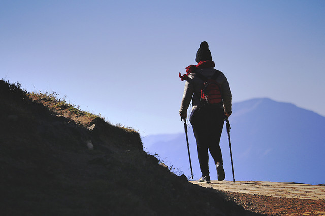 mountain-climb-adventure-people-climber picture material