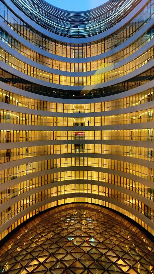 architecture-no-person-glass-items-modern-futuristic picture material