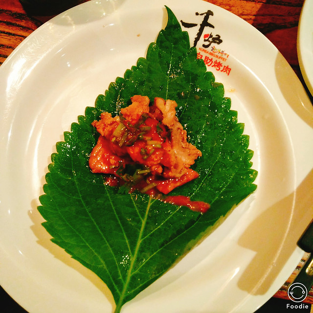 food-plate-dinner-delicious-meal 图片素材