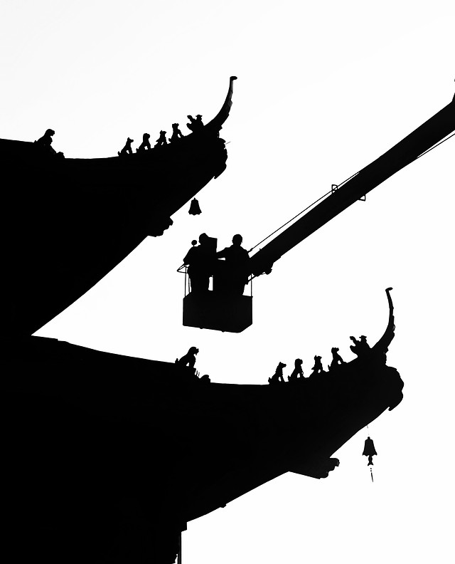 silhouette-military-gun-war-weapon picture material