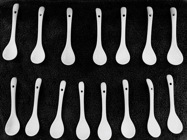 spoon-spatula-ladle-cutlery-cooking picture material