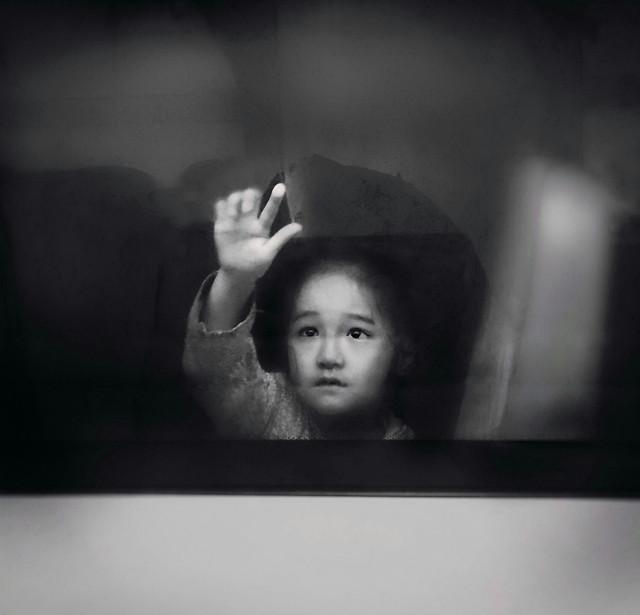 people-child-portrait-baby-one 图片素材