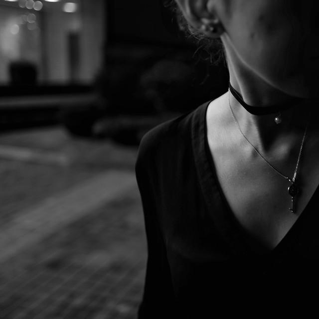 monochrome-street-people-black-white-portrait picture material