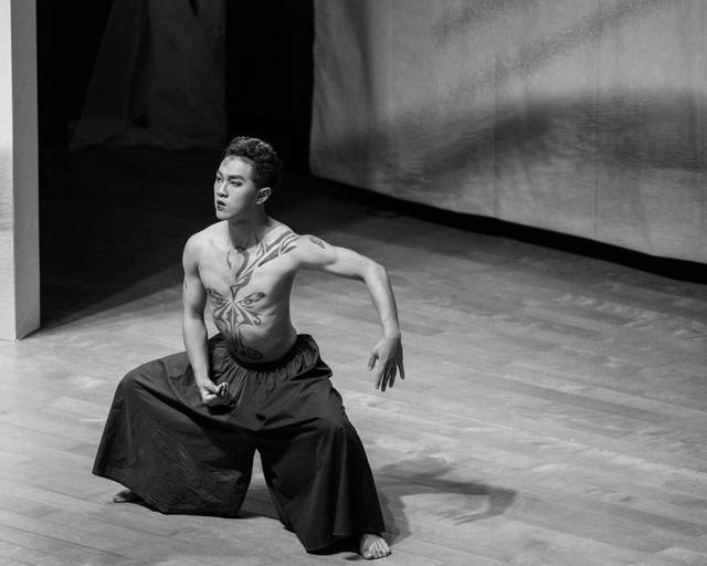 dance-black-and-white-black-and-white-monochrome-performing-arts picture material