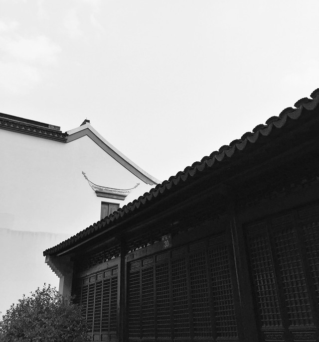 no-person-architecture-sky-city-black picture material