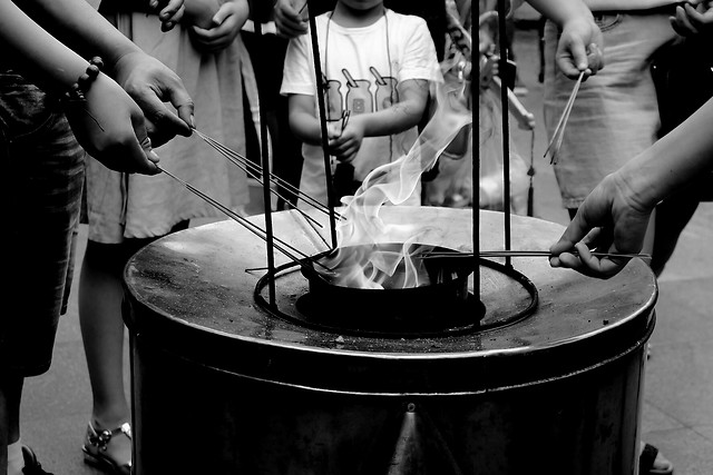 people-music-drum-drummer-percussion-instrument picture material