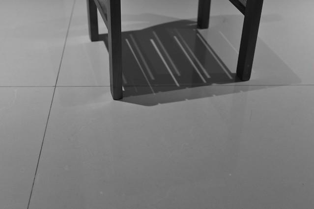 no-person-black-black-white-monochrome-floor picture material