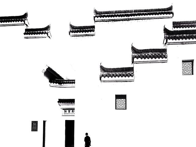 no-person-disjunct-vector-retro-graphic-design picture material