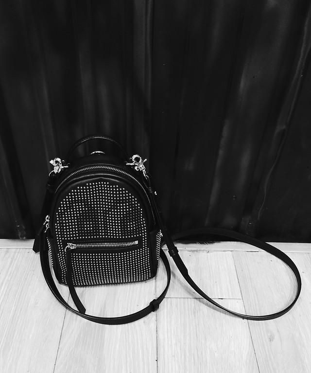 sound-black-equipment-desktop-retro picture material