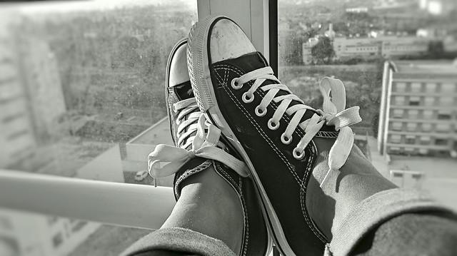 foot-wear-footwear-shoe-street picture material