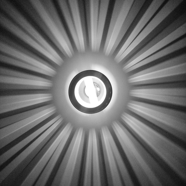 radial-insubstantial-abstract-black-round picture material