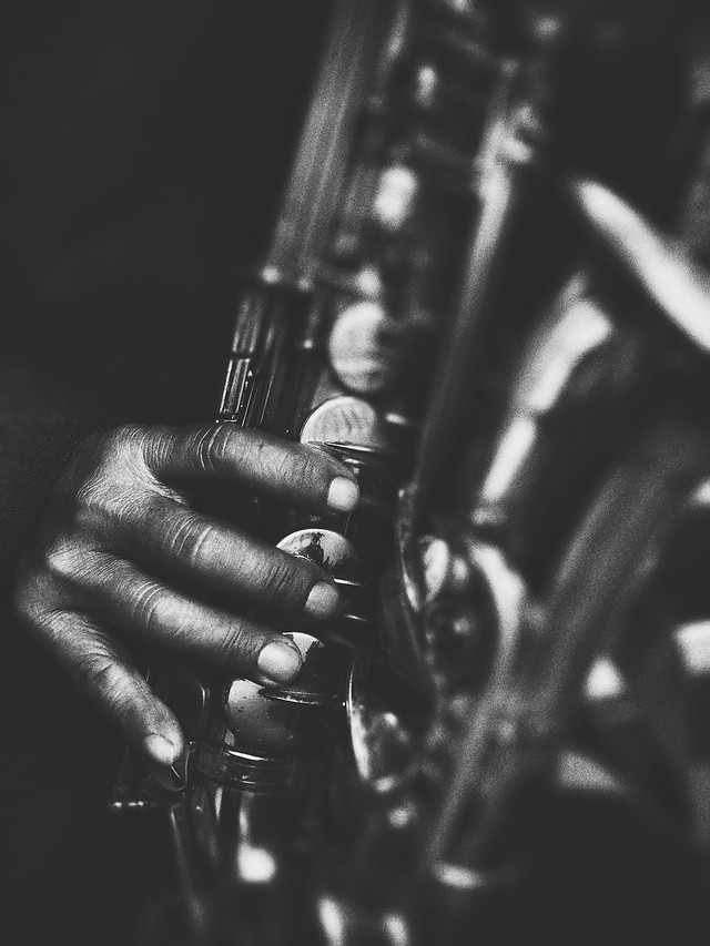 people-monochrome-music-black-instrument picture material