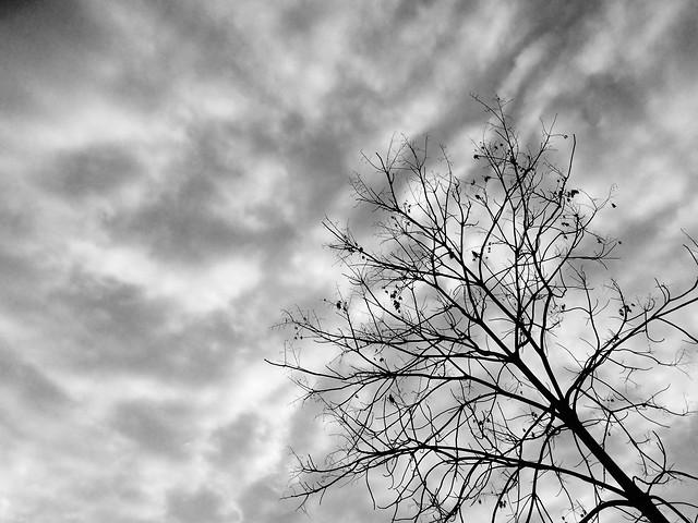 sky-no-person-nature-cloud-sun 图片素材
