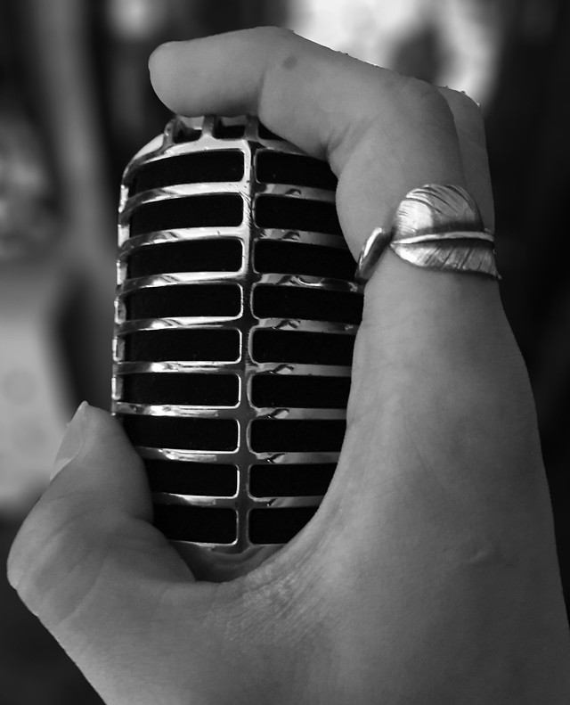 people-monochrome-man-music-hand picture material