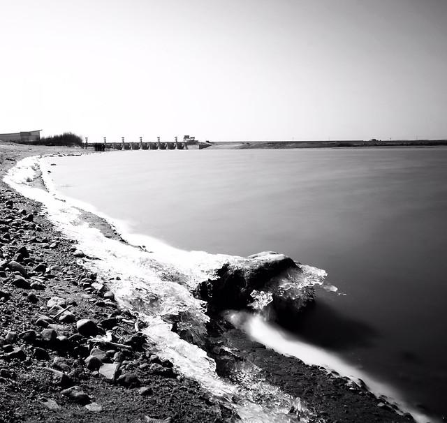 beach-water-sea-ocean-landscape 图片素材