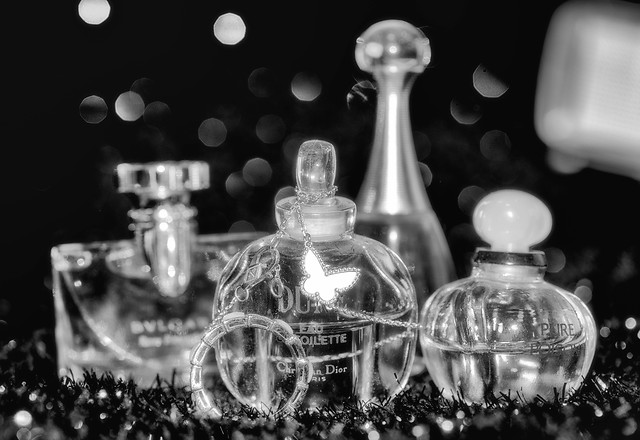 glass-black-black-and-white-glass-items-monochrome-photography picture material