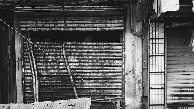 no-person-abandoned-architecture-old-building picture material