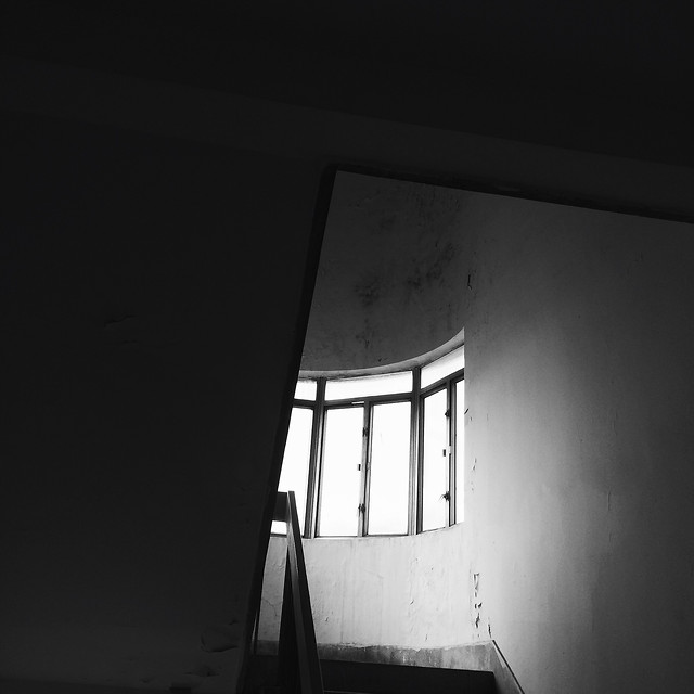 monochrome-no-person-abandoned-light-architecture picture material