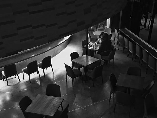seat-chair-people-auditorium-indoors picture material