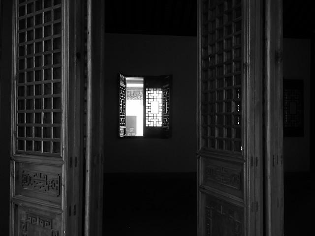 no-person-door-room-doorway-black picture material