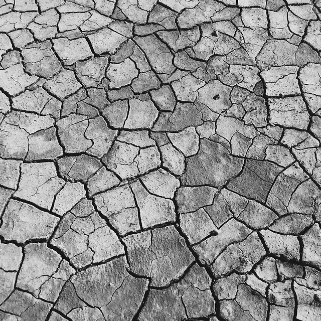 drought-mud-soil-earth-surface-relief picture material