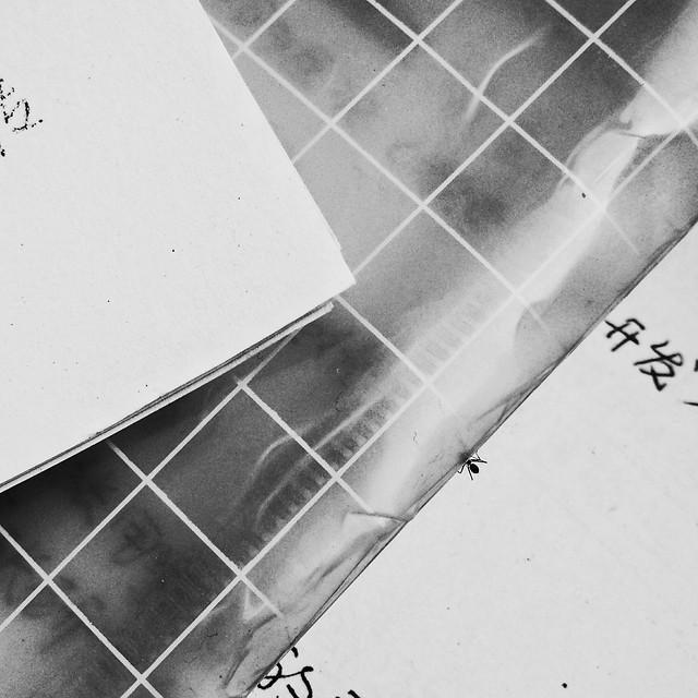 no-person-black-h2o-black-white-monochrome picture material