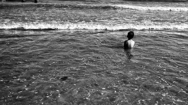 water-sea-ocean-beach-surf picture material