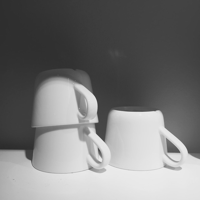 coffee-still-life-monochrome-cup-tea 图片素材