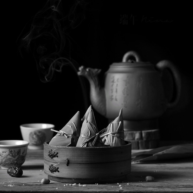 pot-pottery-cup-hot-tea picture material