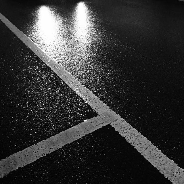 asphalt-street-road-transportation-system-traffic picture material