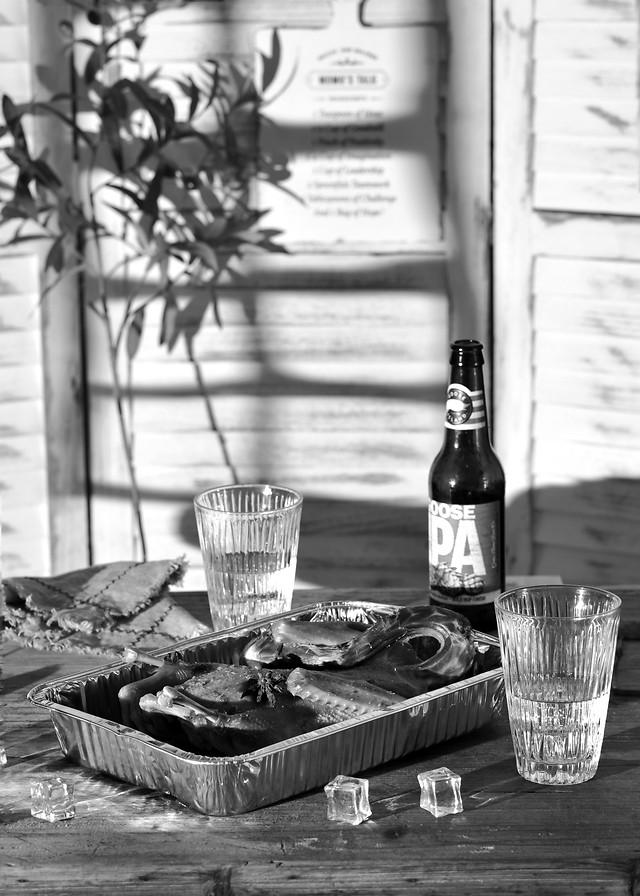 black-white-monochrome-no-person-monochrome-photography-old 图片素材
