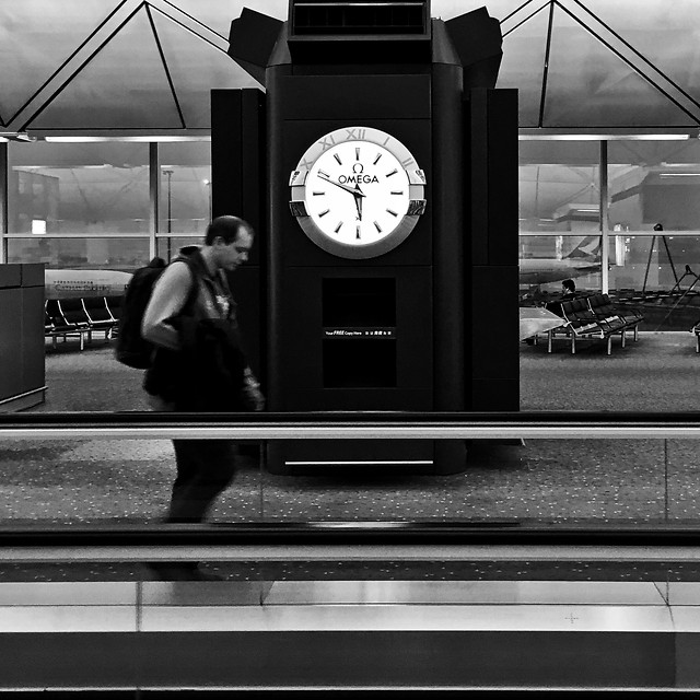 clock-expect-time-station-train picture material