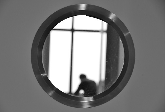 lens-no-person-still-life-monochrome-glass-items picture material