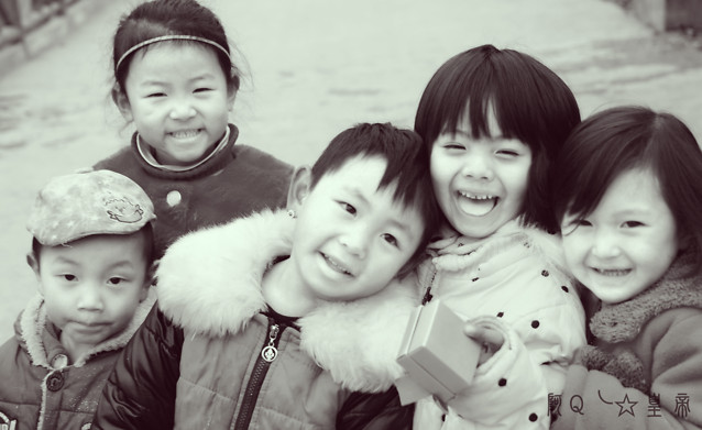 child-son-sibling-people-group 图片素材