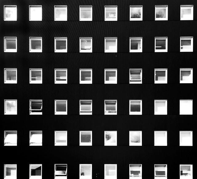 design-pattern-black-desktop-wallpaper picture material