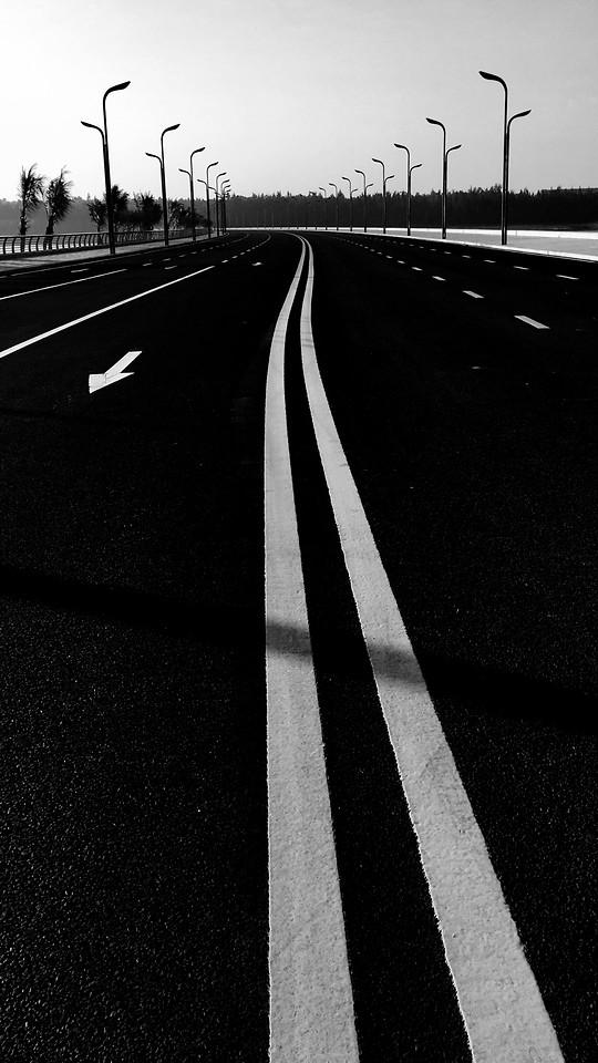 street-road-asphalt-highway-transportation-system picture material