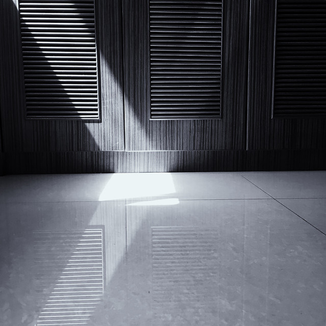 light-architecture-city-monochrome-urban picture material