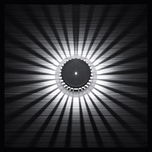 design-illustration-black-black-white-desktop 图片素材