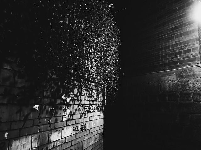 monochrome-dark-no-person-black-abstract picture material