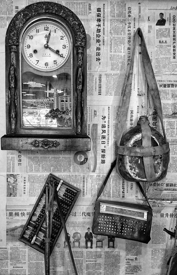 no-person-black-white-retro-business-money 图片素材