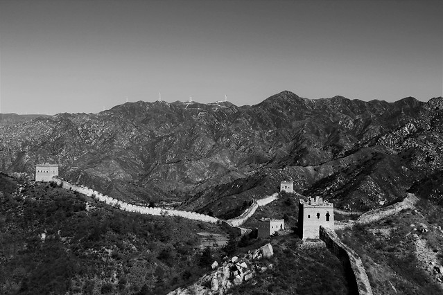 architecture-mountain-no-person-landscape-travel picture material
