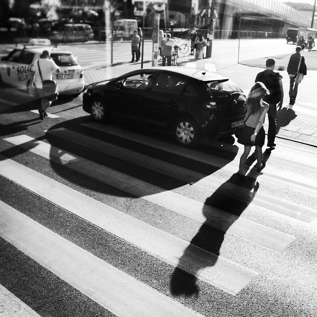 street-people-car-transportation-system-vehicle 图片素材