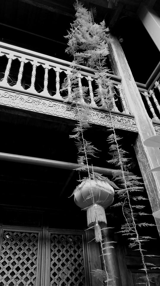 no-person-black-white-architecture-monochrome-photography-outdoors 图片素材