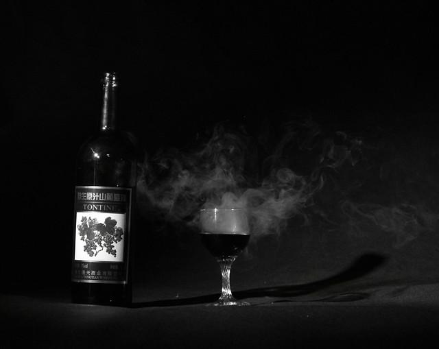 wine-glass-drink-no-person-alcohol 图片素材