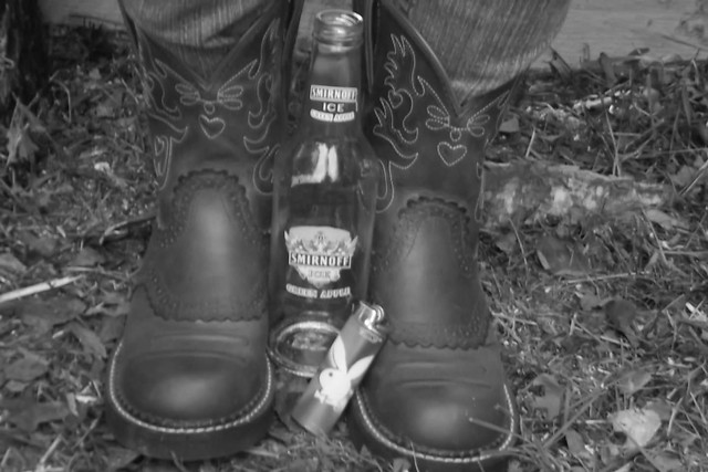 footwear-no-person-black-white-outdoors-black picture material